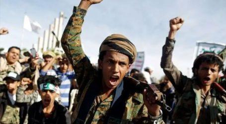 Οι Χούτι επιτέθηκαν σε ζωτικής σημασίας σαουδαραβικές εγκαταστάσεις
