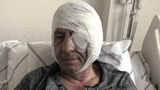 Με βίαιες επιθέσεις συνεχίζεται η καταπίεση στους Τούρκους δημοσιογράφους