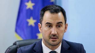 Ο ελληνικός λαός θα εκτιμήσει την προσπάθεια της κυβέρνησης να στηρίξει την αυτοδιοίκηση
