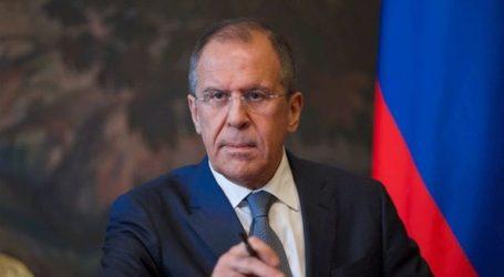 «Η Μόσχα είναι έτοιμη για εποικοδομητικές σχέσεις με την Ουάσινγκτον»