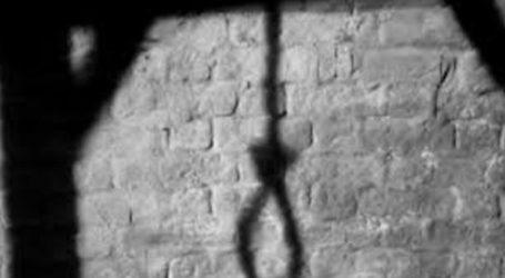 Τραγωδία στην Κέρκυρα: 16χρονη έβαλε τέλος στη ζωή της
