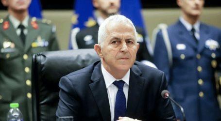 «Η προκλητική στάση της Τουρκίας αφορά όλη την Ε.Ε.»