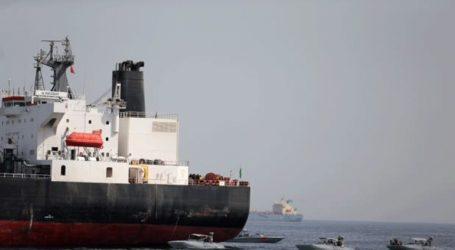 Οργανώσεις που πρόσκεινται στο Ιράν ενδέχεται να ευθύνονται για τις επιθέσεις σε τέσσερα τάνκερ στη Φουτζέιρα