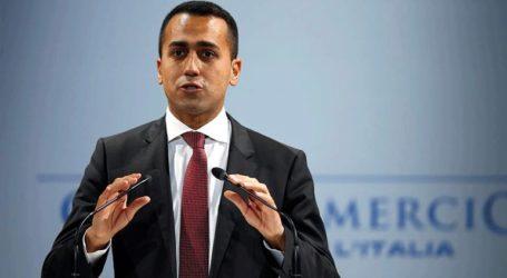 «Ανεύθυνη η πρόταση Σαλβίνι περί αύξησης του δημόσιου χρέους»