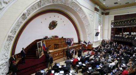 Νέες διώξεις κατά βουλευτών της αντιπολίτευσης