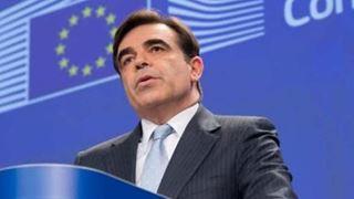 Κεντρικό διακύβευμα των ευρωεκλογών η σύγκρουση με ευρωφοβικούς και λαϊκιστές