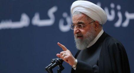 Η Τεχεράνη παύει να συμμορφώνεται με κάποιες από τις δεσμεύσεις για το πυρηνικό πρόγραμμα