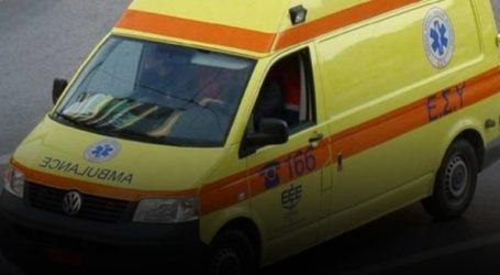 Βρέθηκε Γερμανός τουρίστας νεκρός στο δωμάτιο του ξενοδοχείου του