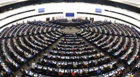 Ποιος θα είναι ο επόμενος πρόεδρος της Ευρωπαϊκής Επιτροπής;