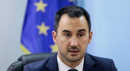 Επιχορηγήσεις ύψους 4 εκατ. ευρώ σε 22 Δήμους της χώρας για την αναβάθμιση παιδικών σταθμών