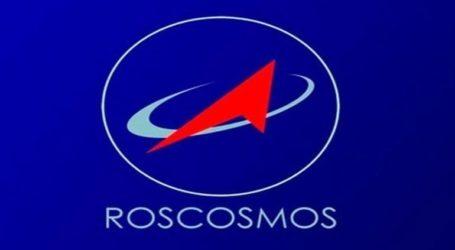 Υπεξαιρέσεις δισεκατομμυρίων ρουβλίων στην κρατική διαστημική εταιρεία Roskosmos