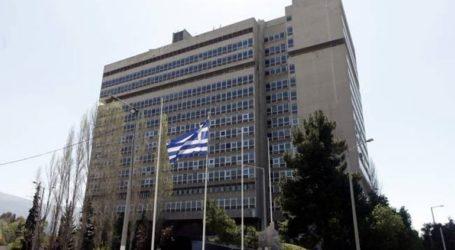 Έρευνα διέταξε το Αρχηγείο της ΕΛ.ΑΣ για την συμπεριφορά αστυνομικών σε oικολόγους στη Λευκάδα