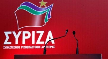 Οι πολίτες στις 26 Μαΐου θα γυρίσουν την πλάτη στη ΝΔ