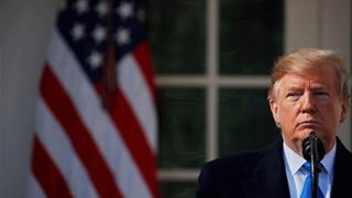 Ο Τραμπ υπέγραψε διάταγμα που αποκλείει την πρόσβαση της Huawei στην αμερικανική αγορά