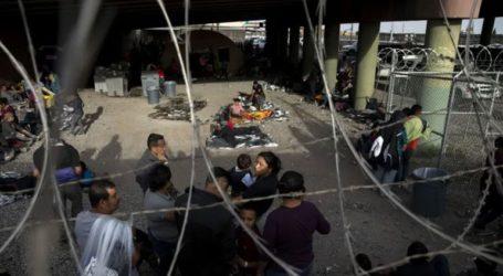 Ένα αγόρι δύο ετών από τη Γουατεμάλα πέθανε λίγες εβδομάδες αφού συνελήφθη στα σύνορα