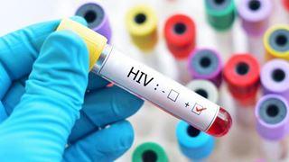 Πανικός σε χωριό του Πακιστάν – 400 άνθρωποι θετικοί στον HIV τις τελευταίες εβδομάδες