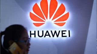 Σοβαρή απειλή για την εθνική ασφάλεια η Huawei