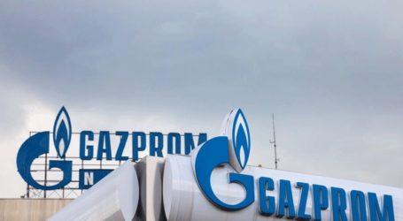Θα ολοκληρώσει ακόμη και μόνη της τον αγωγό Nord Stream-2