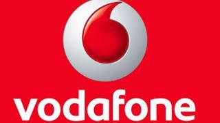 Vodafone Ελλάδος: Αυξημένα έσοδα και κέρδη