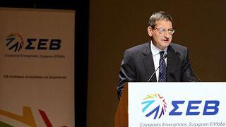 Το πρόγραμμα μετασχηματισμού της Εθνικής Τράπεζας θα μας δώσει νέα ώθηση