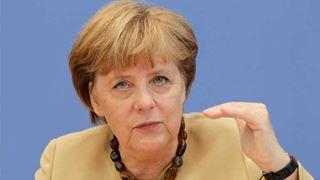 """""""Σωστές"""" ήταν οι μεταρρυθμίσεις σε Ελλάδα, Ιρλανδία, Πορτογαλία και Ισπανία"""