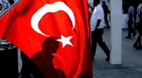 Δεν θα συμμετέχει στις νέες δημοτικές εκλογές στην Κωνσταντινούπολη το μικρό Δημοκρατικό Κόμμα