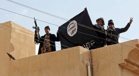 Το ISIS στη Σαχάρα ανέλαβε την ευθύνη δολοφονίας των 28 στρατιωτών