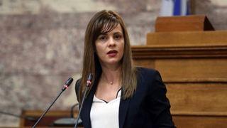 Το πακέτο των θετικών μέτρων που ψηφίστηκε από τη Βουλή είναι πλήρως κοστολογημένο