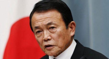 Ο αποκλεισμός που επιβάλλουν οι ΗΠΑ στη Huawei ίσως πλήξει και ιαπωνικές εταιρείες