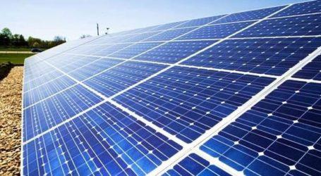 Τι γίνεται με την παγκόσμια αγορά φωτοβολταϊκών;