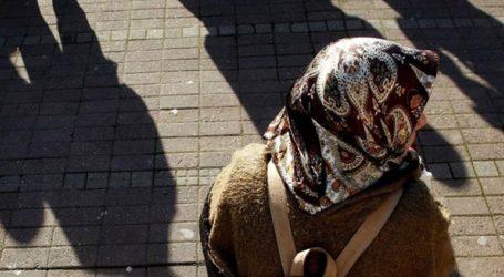 Επί τάπητος η απαγόρευση της ισλαμικής μαντίλας για τις μαθήτριες