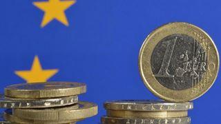 Νέο μέτωπο Βορρά-Νότου για τα χρήματα στην ΕΕ