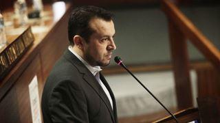 Η εντολή του ελληνικού λαού θα είναι καθαρή και δεν θα επιδέχεται αμφισβήτηση
