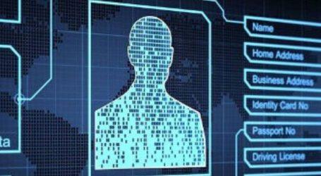 Πρόταση της Κομισιόν για κυρώσεις σε πολιτικά κόμματα που παραβιάζουν την προστασία δεδομένων