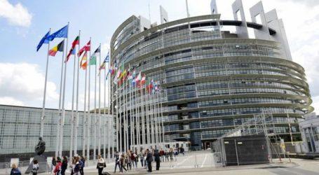 Τι πρέπει να γνωρίζετε για το Eυρωπαϊκό Κοινοβούλιο