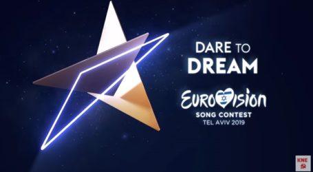 «Από ποιους παίρνει 12άρι ο Τσίπρας στη Eurovision;»