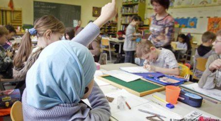 Απαγόρευση της μαντίλας και στα γερμανικά σχολεία;