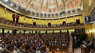 Στις αρχές Ιουλίου η ψηφοφορία για την εκλογή του πρωθυπουργού από τη Βουλή