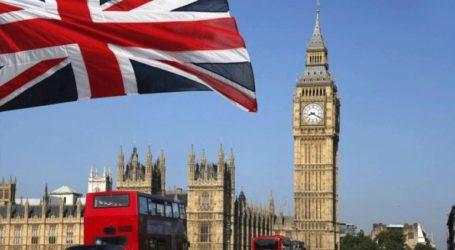 Βρετανικό ΥΠΕΞ: Ιρανοβρετανοί – Μην ταξιδεύετε στο Ιράν