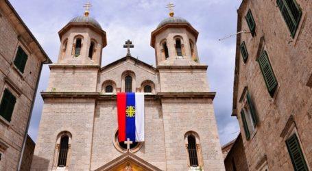 Η σερβική Εκκλησία απορρίπτει την αναγνώριση ή την διαίρεση του Κοσόβου