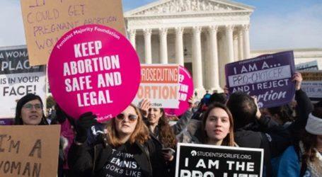 Νόμο που απαγορεύει τις αμβλώσεις ακόμη και στις περιπτώσεις βιασμών ή αιμομιξίας υιοθέτησε το Μιζούρι