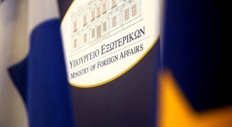 Ανησυχία για την απόρριψη της υποψηφιότητας του προέδρου της Ομόνοιας Χειμάρρας