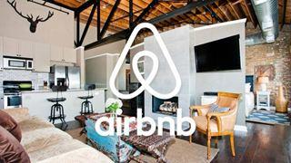 Ασαφές και χαοτικό το νομικό πλαίσιο για τα Airbnb καταλύματα, σύμφωνα με τον καθηγητή Νομικής του ΑΠΘ Αχ. Κουτσουράδη
