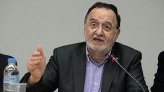«Αποκαλύπτεται η μεγάλη απάτη Τσίπρα στους συνταξιούχους»