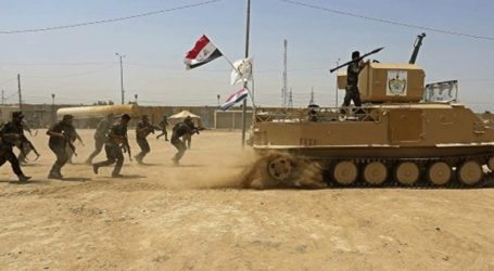 Σύσταση προς τους πολίτες να μην ταξιδεύουν προς το Ιράκ και το Ιράν