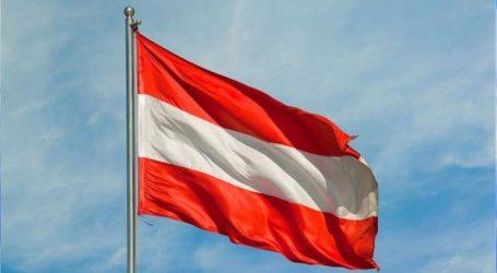 Τη δυσπιστία τους για την Αυστρία εκφράζουν οι γερμανικές μυστικές υπηρεσίες