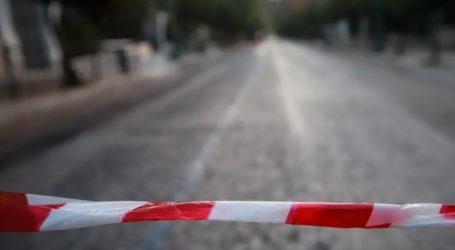 Κυκλοφοριακές ρυθμίσεις λόγω των αγώνων Δρόμου στην Καλαμαριά