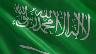 Το Ριάντ επιδιώκει να αποτρέψει έναν πόλεμο στην περιοχή