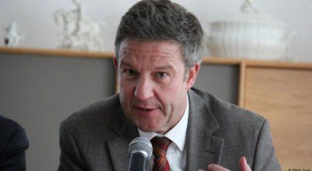 Συνάντηση του Γερμανού Απεσταλμένου για το Αφγανιστάν με τον υπαρχηγό των Ταλιμπάν στη Ντόχα