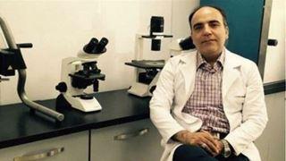 """Ιρανός καθηγητής πανεπιστημίου της Τεχεράνης κρατείται """"όμηρος"""" στις ΗΠΑ"""
